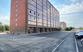 2-комнатная квартира, 65.6 м², 5/9 этаж, Баймагамбетова 30А за 19 млн 〒 в Костанае