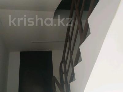 1-комнатная квартира, 39 м², 14/14 этаж, Бектурова 4Б — Туран за 16.5 млн 〒 в Нур-Султане (Астане), Есильский р-н