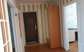 3-комнатная квартира, 65 м², 2/6 этаж помесячно, 12 микрараён 37 — 12 микрараён за 100 000 〒 в Актобе