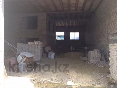 Цех в П.К.Кролековод. за 6.9 млн 〒 в Костанае — фото 12