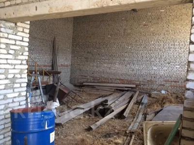 Цех в П.К.Кролековод. за 6.9 млн 〒 в Костанае — фото 4
