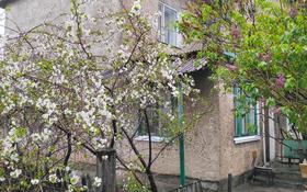 4-комнатный дом, 97.5 м², 6 сот., Ленинградская улица за 15 млн 〒 в Шахтинске