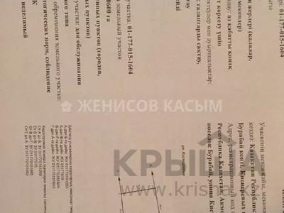 Участок 70 соток, Киснеревых 13/8 за 28 млн 〒 в Бурабае — фото 8