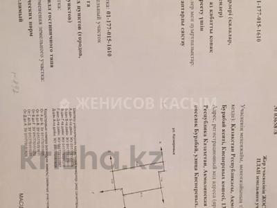 Участок 70 соток, Киснеревых 13/8 за 28 млн 〒 в Бурабае — фото 9