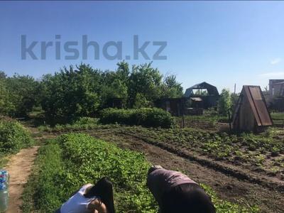 Дача с участком в 12 сот., Уральск за 2.5 млн 〒 — фото 6
