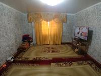 3-комнатный дом, 100 м², 8 сот., Таусамалы за 12.5 млн 〒 в Каскелене