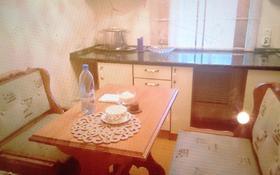 3-комнатный дом помесячно, 100 м², 2.3 сот., Дачный 7 за 175 000 〒 в Алматы, Медеуский р-н