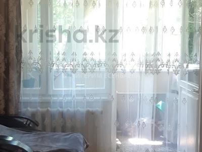 1-комнатная квартира, 32 м², 4/4 этаж, мкр №4 за 15 млн 〒 в Алматы, Ауэзовский р-н