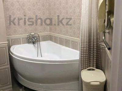 3-комнатная квартира, 109 м², 3/12 этаж, Степной-2 2/4 за 35 млн 〒 в Караганде, Казыбек би р-н — фото 8