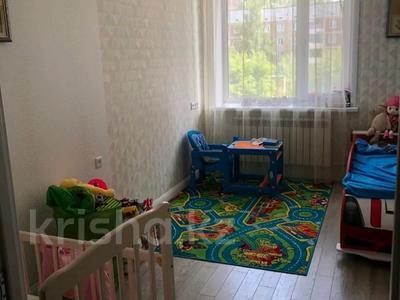 3-комнатная квартира, 109 м², 3/12 этаж, Степной-2 2/4 за 35 млн 〒 в Караганде, Казыбек би р-н — фото 6