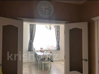 3-комнатная квартира, 109 м², 3/12 этаж, Степной-2 2/4 за 35 млн 〒 в Караганде, Казыбек би р-н — фото 7