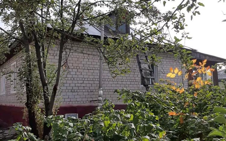 4-комнатный дом, 108 м², 7 сот., Бегалиева — Елибаева за 33 млн 〒 в Алматы, Наурызбайский р-н