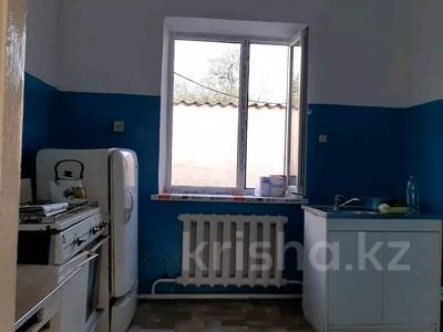4-комнатный дом, 108 м², 7 сот., Бегалиева — Елибаева за 31 млн 〒 в Алматы, Наурызбайский р-н