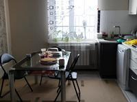 4-комнатный дом, 115 м², 4 сот., Коттеджный поселок Жана-Куат за 23.9 млн 〒 в Жана куате