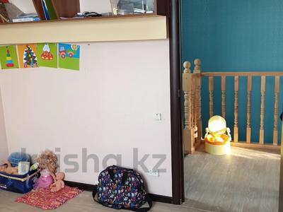 4-комнатный дом, 115 м², 4 сот., Коттеджный поселок Жана-Куат за 25.5 млн 〒 в Жана куате