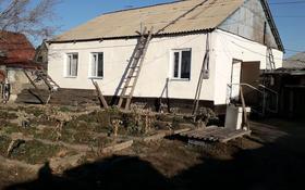 4-комнатный дом, 100 м², 6 сот., Восточный Развилка 20 линия за 9 млн 〒 в Семее
