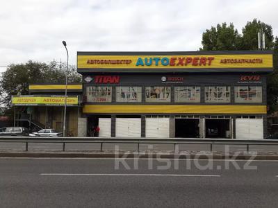 Магазин площадью 1400 м², мкр Карасу, Северное кольцо 72 за 150 млн 〒 в Алматы, Алатауский р-н
