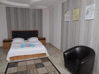 1-комнатная квартира, 30 м², 3/5 этаж посуточно
