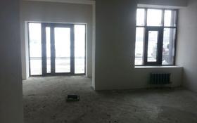 Помещение площадью 230 м², проспект Мангилик Ел 42А за 6 000 〒 в Нур-Султане (Астане), Есильский р-н