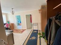 4-комнатная квартира, 60.7 м², 3/5 этаж, Камзина 18 — Естая камзина за 14.5 млн 〒 в Павлодаре