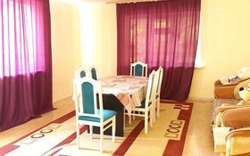 4-комнатный дом посуточно, 200 м², 12 сот., мкр Акжар 43 — Жандосова бекишева за 30 000 〒 в Алматы, Наурызбайский р-н