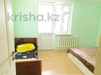 4-комнатный дом посуточно, 200 м², 12 сот., мкр Акжар 43 — Жандосова бекишева за 30 000 〒 в Алматы, Наурызбайский р-н — фото 11
