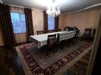6-комнатный дом, 130 м², 8 сот., Датова за 37 млн 〒 в Таразе