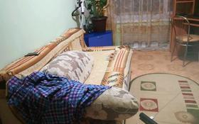 2-комнатная квартира, 51 м², 3/9 этаж помесячно, улица Малайсары Батыра(суворова) 21 за 85 000 〒 в Павлодаре