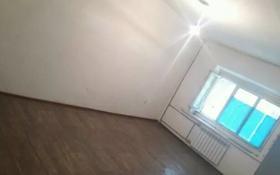 6-комнатная квартира, 100 м², 1/4 этаж, Рахимова — Рысбек батыра за 10 млн 〒 в Таразе