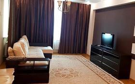 """2-комнатная квартира, 65 м², 5/18 этаж помесячно, 15-й мкр 69 """" Оазис"""" за 200 000 〒 в Актау, 15-й мкр"""