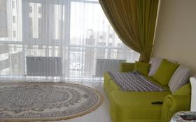 1-комнатная квартира, 55.1 м², 8/10 этаж, Керей, Жәнібек хандар 28 за 23.8 млн 〒 в Нур-Султане (Астана), Есиль р-н