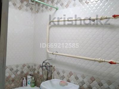 2-комнатная квартира, 47.1 м², 3/5 этаж, улица Есет Батыра 6 за 8.5 млн 〒 в Хромтау