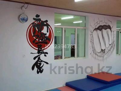 Зал единоборств за 35 000 〒 в Караганде, Казыбек би р-н — фото 8
