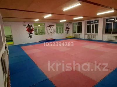 Зал единоборств за 35 000 〒 в Караганде, Казыбек би р-н