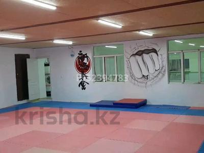 Зал единоборств за 35 000 〒 в Караганде, Казыбек би р-н — фото 2