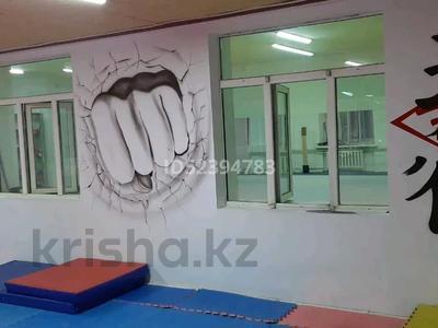 Зал единоборств за 35 000 〒 в Караганде, Казыбек би р-н — фото 3