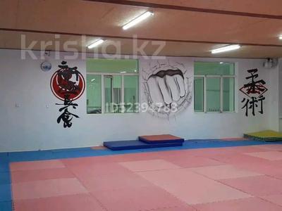 Зал единоборств за 35 000 〒 в Караганде, Казыбек би р-н — фото 4