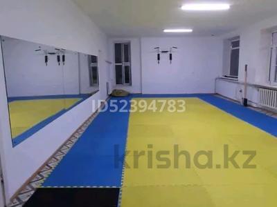 Зал единоборств за 35 000 〒 в Караганде, Казыбек би р-н — фото 5