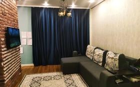1-комнатная квартира, 40 м², 6/9 этаж, Кабанбай батыра за 19.5 млн 〒 в Нур-Султане (Астана), Есиль р-н