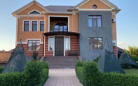 10-комнатный дом, 530 м², 25 сот., Мкр. Туран за 350 млн 〒 в Шымкенте