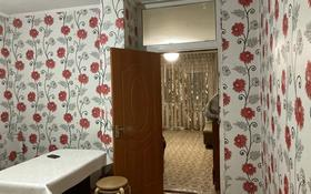 2-комнатная квартира, 67 м², 13/16 этаж, Иманова за 17.5 млн 〒 в Нур-Султане (Астана)