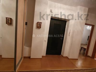3-комнатная квартира, 83 м², 10/14 этаж, Богенбай батыра 24/1 за 28.8 млн 〒 в Нур-Султане (Астана), Сарыарка р-н — фото 9