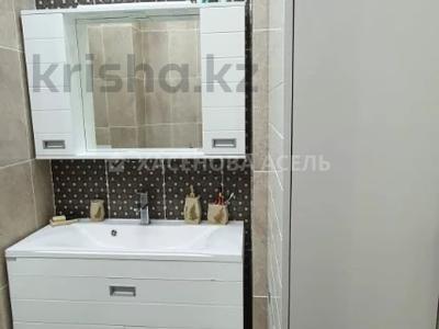 3-комнатная квартира, 83 м², 10/14 этаж, Богенбай батыра 24/1 за 28.8 млн 〒 в Нур-Султане (Астана), Сарыарка р-н — фото 12