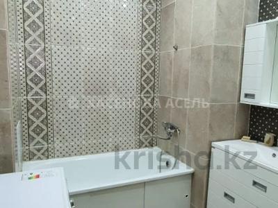 3-комнатная квартира, 83 м², 10/14 этаж, Богенбай батыра 24/1 за 28.8 млн 〒 в Нур-Султане (Астана), Сарыарка р-н — фото 10