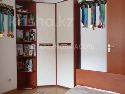 3-комнатная квартира, 83 м², 10/14 этаж, Богенбай батыра 24/1 за 28.8 млн 〒 в Нур-Султане (Астана), Сарыарка р-н — фото 6