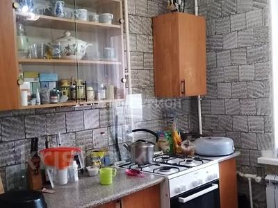 2-комнатная квартира, 54 м², 4/5 этаж, Братьев Жубановых за 9.4 млн 〒 в Актобе