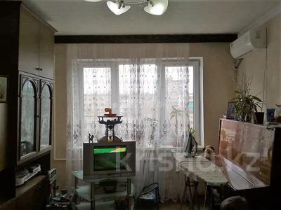 2-комнатная квартира, 54 м², 4/5 этаж, Братьев Жубановых за 9.4 млн 〒 в Актобе — фото 2