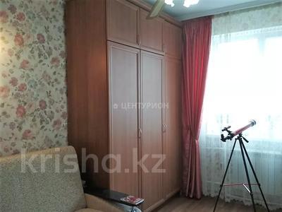 2-комнатная квартира, 54 м², 4/5 этаж, Братьев Жубановых за 9.4 млн 〒 в Актобе — фото 5