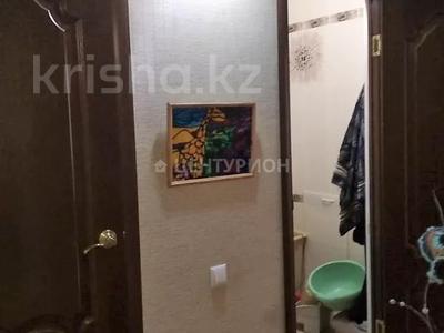2-комнатная квартира, 54 м², 4/5 этаж, Братьев Жубановых за 9.4 млн 〒 в Актобе — фото 8
