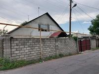 6-комнатный дом, 121.6 м², 5.5 сот., Тургут Озала 375 за 63 млн 〒 в Алматы, Бостандыкский р-н